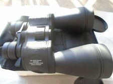Day/Night  20-50x70  Zoom Powerful Binoculars Optics Hunting Camping