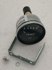 CLASSIC SMITHS TEMPERATURE GAUGE OE NO.159606 BT2230/00  TR6/TRIUMPH SPITFIRE/DO