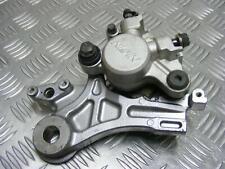 Honda XL700 VA 700 Transalp ABS 2010 Rear Brake Nissin Caliper & Mount 564