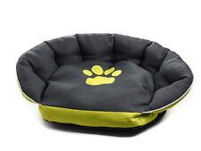 Canapé imperméable pour Chien Chat   Fauteuil  Matelas Lit   45 x 40 x H 20 cm