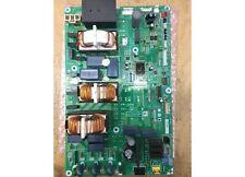 Daikin Luft Con PCB 300268P EC0419-1 (G) RZQ125 B8W