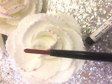 Sacaya Crayon Contour des levres Hydratant tres longue Tenue Lp2 Rose