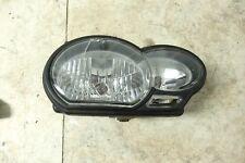07 BMW R1200 R 1200 GS R1200GS Adventure headlight head light front
