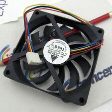 High Performance Fan  for HP Z800 heat sink  535588-001 Z400 Z600 463991-001