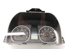 HR0359084 HONDA CR-V III (RE) Speedometer