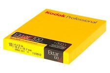 Kodak Ektar 100 gran formato película 4x5 Pro (10)