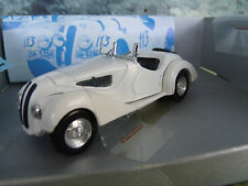1/43 Vitesse (Portugal)  BMW 328  1938 Mille-Miglia