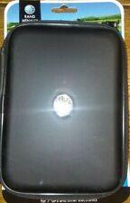 """NEW RAND McNALLY 0528005197 7"""" GPS Hard Case"""