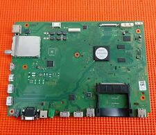 """MAIN BOARD FOR SONY KDL-46HX823 46"""" TV 1-883-754-71 Y2009690A SCREEN LSY460HQ01"""
