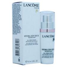 Lancome Unisex Skincare Eye Contour Gel Cream 15 ml Skincare