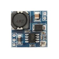 Convertidor de tensión, convertidor, Corriente Regulador 5-24V auf 0,92-15V