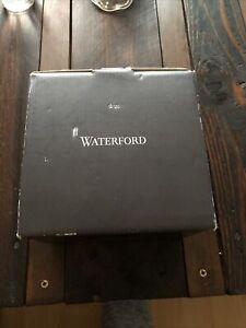 Waterford Crystal Walsh Bowl