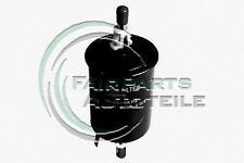 Kraftstofffilter Alfa Romeo,Fiat,Opel,Seat,VW