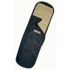 Wahl Heat Resistant Storage Pouch And Mat - Zx497 Tongs Straighteners