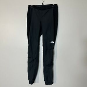 The North Face Flight Series Women's Size (S) Athletic Pants Black Ankle Zip