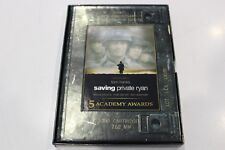 """Brand new"" Saving Private Ryan - DVD - Region 1"