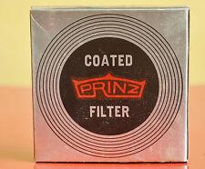 Prinz Coated Filter 52mm Spot Soft Camera Lens