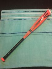 New listing Easton XL1 31/26 usssa Baseball Bat