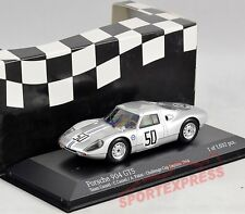 1/43 NEW Porsche 904 Continental Cup Daytona 1964, #50