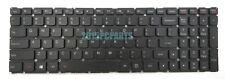 New Lenovo IdeaPad 700-15ISK 700-17ISK Keyboard US Backlit
