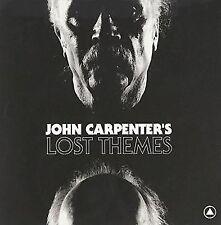 Carpenters Dance & Electronica Music CDs