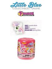 * Sweetie Belle * SEALED My Little Pony MLP Fashems Series 5 * Combine Postage *
