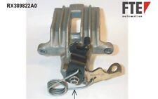 FTE Pinza de freno 38mm RX389822A0
