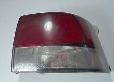 1993-1994 Hyundai Scoupe >< Tail light Assembly >< Right side