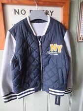giacca ny in vendita Cappotti, giacche e tute neve | eBay