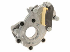 For 2013-2019 Cadillac ATS Oil Pump Genuine 73161ZB 2014 2015 2016 2017 2018