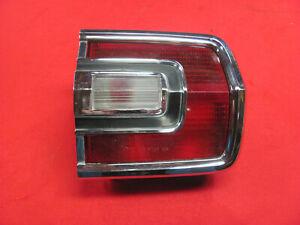 Original 1968 Plymouth Belvedere, Roadrunner. Tail Light-RH