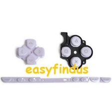 replacement for PSP 2000 slim series repair START HOME SELECT Purple BUTTON