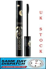 EVELINE Extension Volume Mascara Extreme Lengthening & Care ARGAN OIL UK STOCK