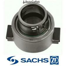 Clutch Release Bearing FOR MASERATI 3200 GT 98-02 3.2 Petrol SACHS