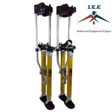Sur-Stilts S2 II Magnesium Drywall Stilts 18-30 inch *NEW*