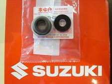 Genuine Suzuki Water Pump Mechanical Seal SV650 SV1000 TL1000S TL1000R