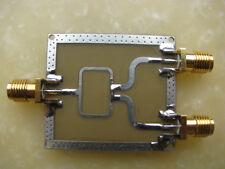 1GHz~3GHz 2.4GHz RF Power Splitter Divider Combiner SMA 2-Way Signal Booster