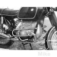 For BMW R 60 /2 1960-1969 Front Chrome Crash Bar