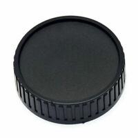 1Pc Objektivrückdeckel Abdeckung Für Minolta Md Mc Slr Camera Lens Deko
