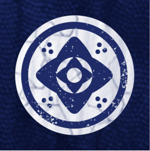 Destiny 2 Threads of Light Emblem Code FAST DELIVERY [PS4/PS5/Xbox/PC]
