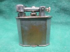 Vintage Lift Arm Lighter Ambassador
