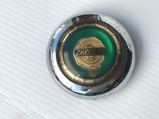 1949 1950 Chrysler Horn Button OEM # 1141456