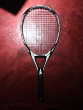 Wilson Stratus Three 95 BLX Tennis Racket Bumper /& Grommet Set WRG703700