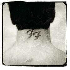 Foo Fighters - There Is Nothing Left To Lose (Enhanced) (NEW CD)