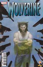 WOLVERINE N° 119 Marvel 1ère série COMICS Marvel