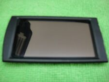 GENUINE SONY DCR-SX45 LCD WITH BACK LIGHT TOUCH SCREEN REPAIR PARTS