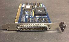 ADDONICS FLEXPORT 4S PCI DRIVER FOR WINDOWS DOWNLOAD