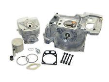 Husqvarna Oem K970 Engine Longblock Kit fits K970 Ring saw | 588487404