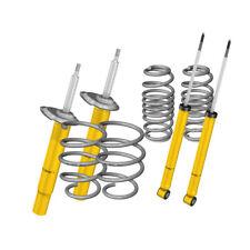 LOWTEC Sportfahrwerk 0610734-3 für BMW 5  E34 Lim