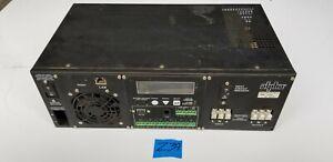 5 pack! Alpha FXM Alpha FXM2000 Uninterruptible Power Supply FXM 2000 120VAC